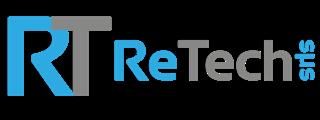 ReTech s.r.l.s.
